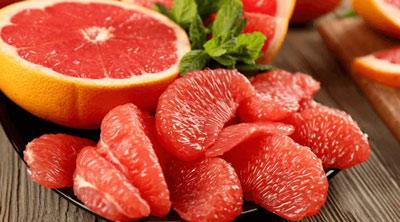 رژیم غذایی سالم, پاکسازی بدن
