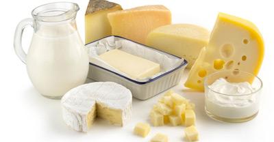 رژیم غذایی یبوست, درمان یبوست