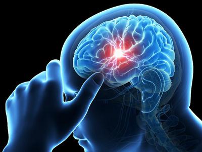 با مصرف روزانه ۹ ماده غذایی سالم، سکته مغزی را از خود دور کنید