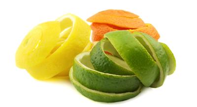 دور انداختن هفت قسمت از میوه ها و سبزیجات را فراموش کنید