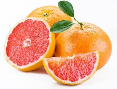 کاهش کلسترول خون, پاکسازی کبد