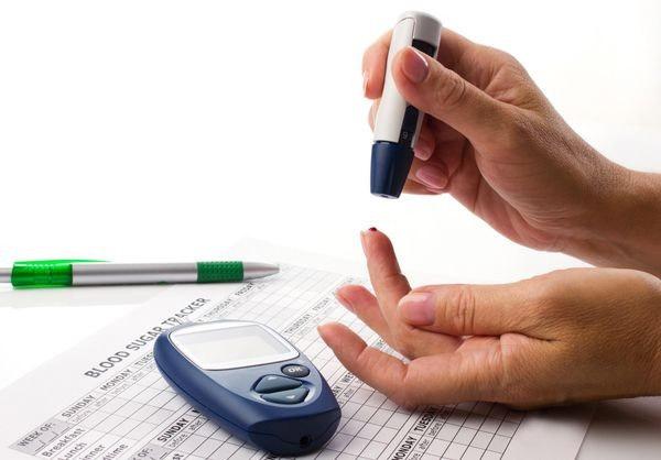 آشنایی با راه های پیشگیری دیابت