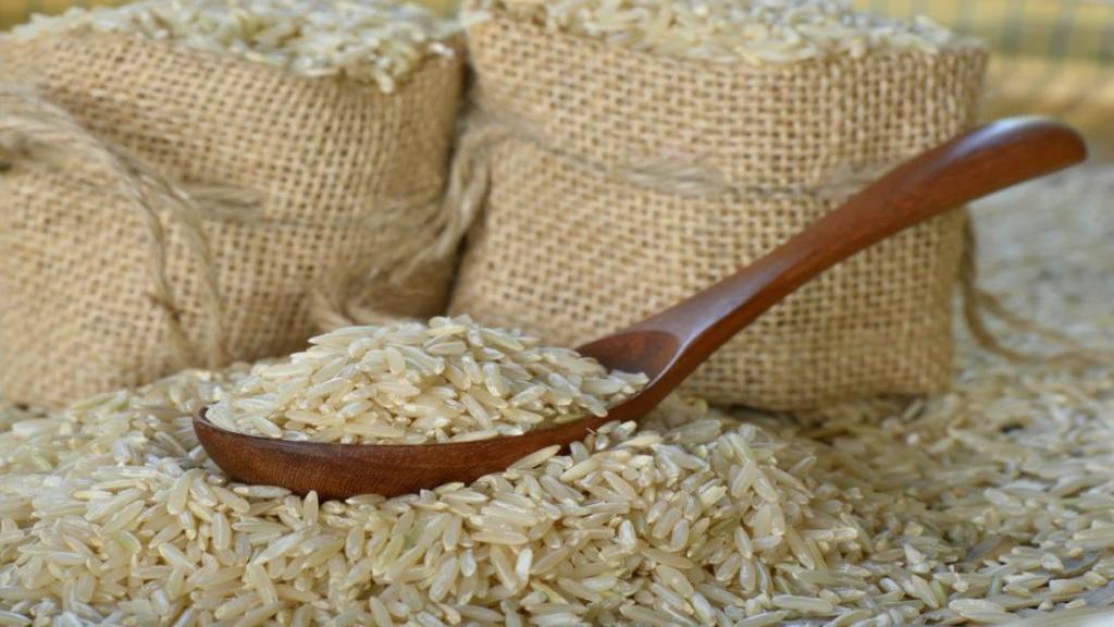 خواص برنج قهوه ای برای پیشگری بیماری دیابت