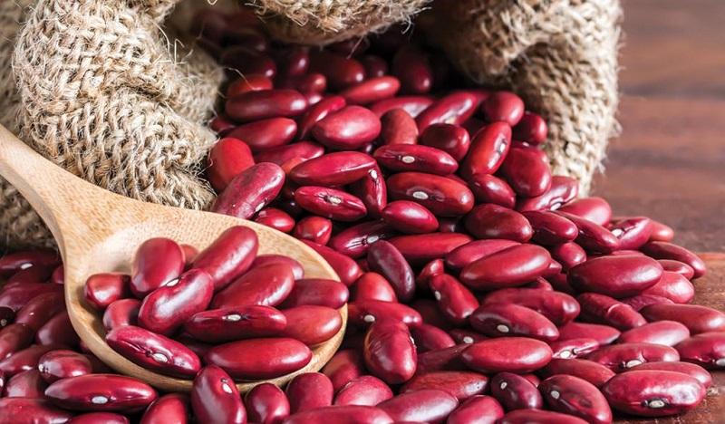 خواص لوبیا قرمز برای بیماران دیابتی