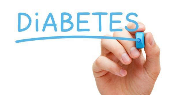 تاریخچه بیماری دیابت