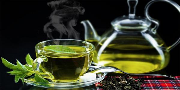 فوائد چای سبز برای افراد دیابتی
