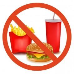 معرفی مواد غذایی مضر برای بیماران دیابتی
