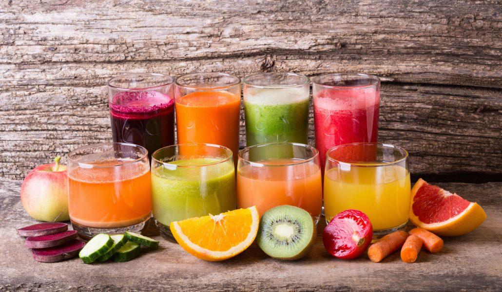 بهترین نوشیدنیها برای افراد مبتلا به دیابت