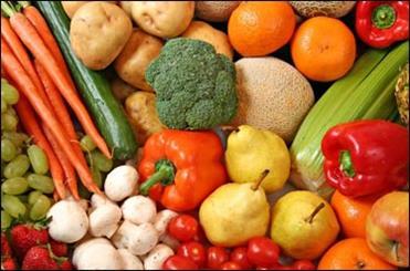بهترین سبزیجات برای دیابت نوع ۲