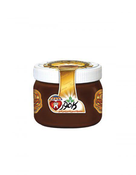 شکلات صبحانه رژیمی